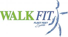 Walk FIT Beginner Walking 5K Program
